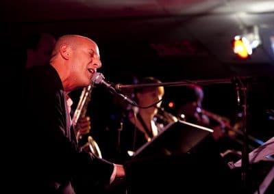 J_Sassoon Band_MG_8231-William Ellis