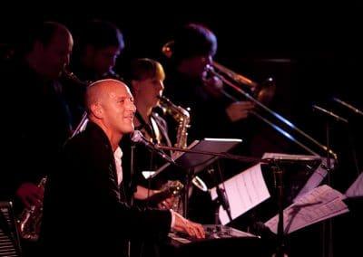 J_Sassoon Band_MG_8252-®William Ellis (4)